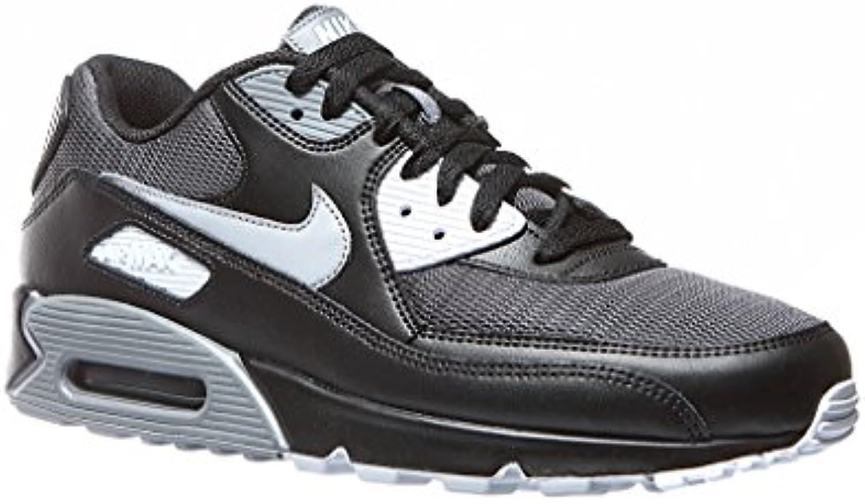 Nike Air Max 90 Essential  Billig und erschwinglich Im Verkauf