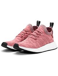 00c67127 Amazon.es: adidas nmd - Correr en asfalto / Running: Zapatos y ...