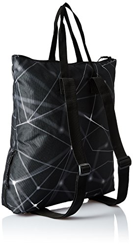 Puma Unisex Academy Backpack Ii Rucksack puma black-Galaxy