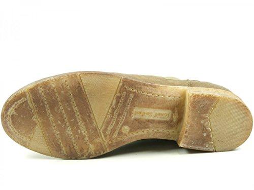 Josef Seibel 99605-770 Sienna 05, bottes femme Braun