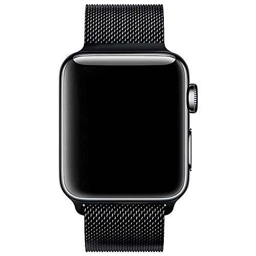 MCD Correa Apple Watch 44mm Series 4 42mm Series 3