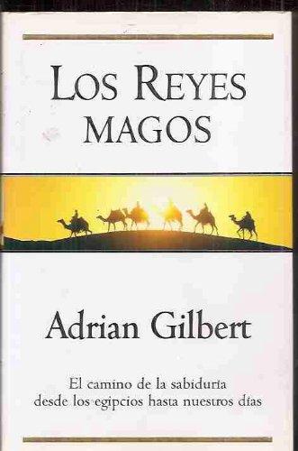REYES MAGOS, LOS