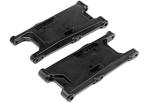HPI Hot Bodies D815 1:8 Buggy Wishbone HA lower 109861 HD9®
