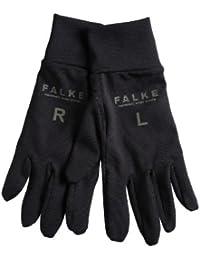 FALKE Herren Handschuhe Homer