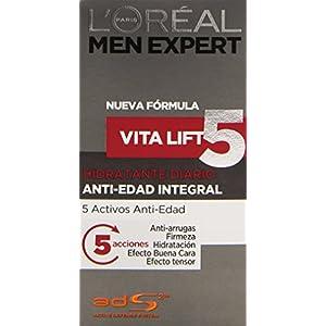 41ZdG7gBwqL. SS300  - Men-Expert-Integral-Vita-Lift-Hidratante-Diario-Anti-Edad-50-ml