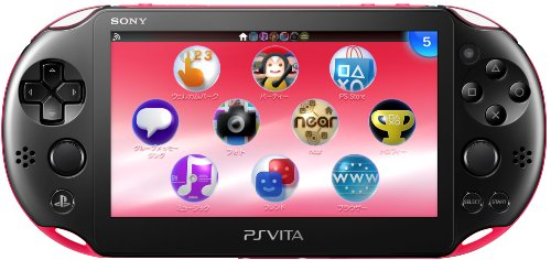 ps-vita-slim-pink-black-wi-fi-pch-2000za15