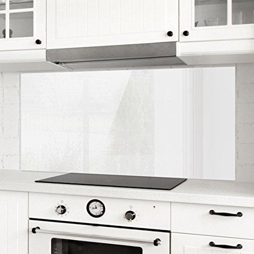 Spritzschutz Herd Glas 100x50 Vergleich Und Kaufberatung 2018
