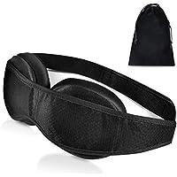 Havanadd Schlaf/Augenmaske - Schlafmasken Männer & Frauen Modular Adjustable 3D Breathable Reise Erholung Schlaf... preisvergleich bei billige-tabletten.eu