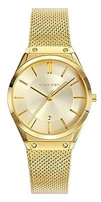 Reloj Viceroy para Mujer 42234-27 de Viceroy
