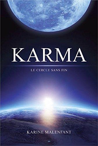 Karma - Le cercle sans fin