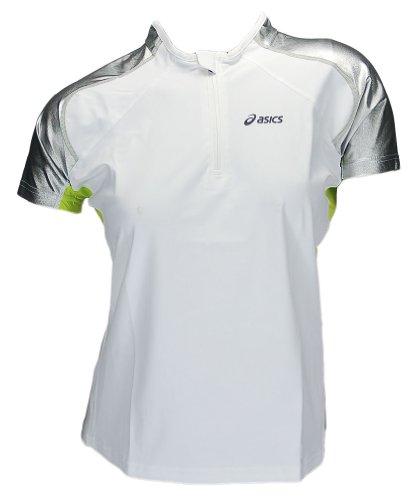 asics-running-fitness-sportshirt-griffith-top-women-0001-art-572012-size-s