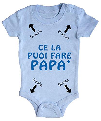 body-tutina-bimbo-neonato-ce-la-puoi-fare-papa-3-mesi