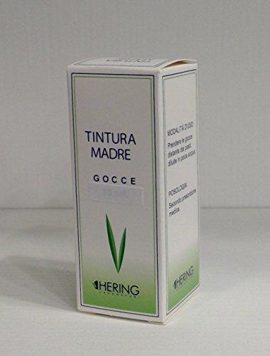 hering-pilosella-hieracium-tintura-madre-125-ml-qualita-farmaceutica-