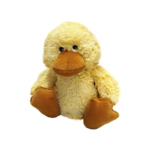 warmies-peluche-termico-pato-t-tex-76