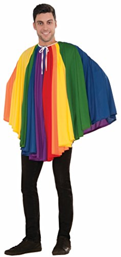 forum-rainbow-fantasy-pride-cape-one-size-fits-most