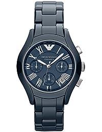 Emporio Armani AR1470 - Reloj para mujeres