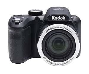 Kodak Pixpro AZ365 Appareils Photo Numériques 16.44 Mpix Zoom Optique 36 x