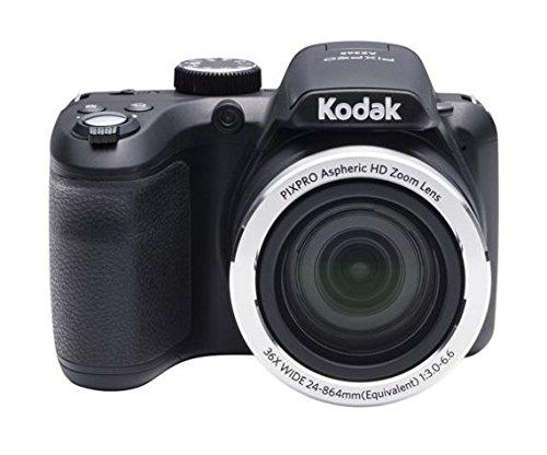 kodak-pixpro-az365-1615mp-4608-x-3456pixel-nero