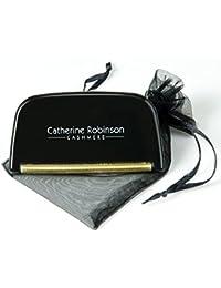 Cachemire Peigne / Comb par Catherine Robinson Cashmere