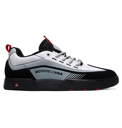 DC Shoes Legacy 98 Slim - Zapatos - Hombre - EU 40