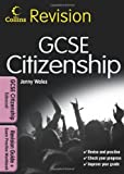 GCSE Citizenship for Edexcel: Revision Guide and Exam Practice Workbook (Collins GCSE Revision)