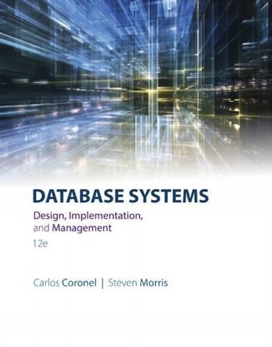 Pdf Database Systems Design Implementation Management Download Free Xiaomi Mi58 Pdf Book