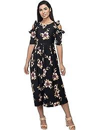 b8ba96fc993 Amazon.in  M - Jumpsuits   Dresses   Jumpsuits  Clothing   Accessories