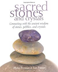 Sacred Stones by Philip Permutt (2011-10-01)