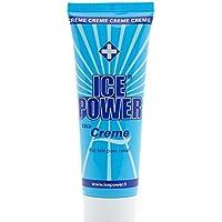 Ice Power Kühlcreme 60g Tube preisvergleich bei billige-tabletten.eu