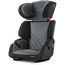 Amazon.es: silla coche milano recaro