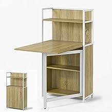 bureau pliant. Black Bedroom Furniture Sets. Home Design Ideas