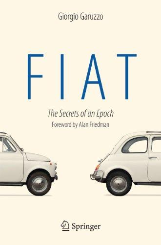 fiat-the-secrets-of-an-epoch
