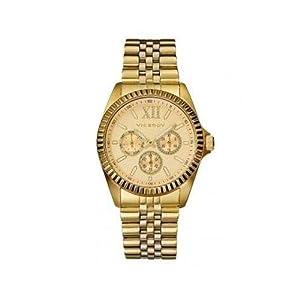 Reloj Viceroy 432210-23 Mujer de Viceroy