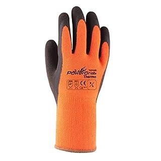 Towa TOW33507 PowerGrab Thermo glove