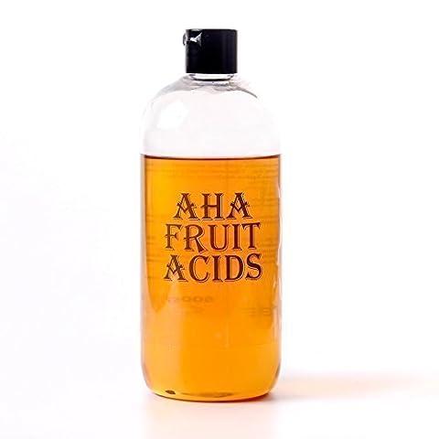 AHA Fruit Acids - 500g