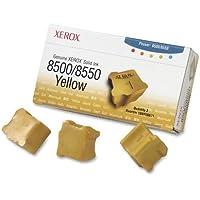 Xerox 108R00671 3 PACK Cartuccia