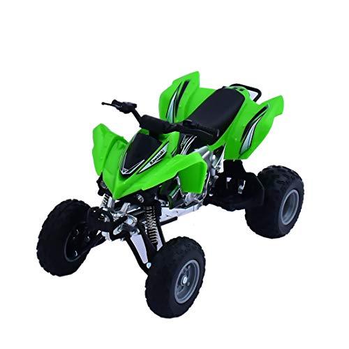 NewRay 57503 - Modellquad