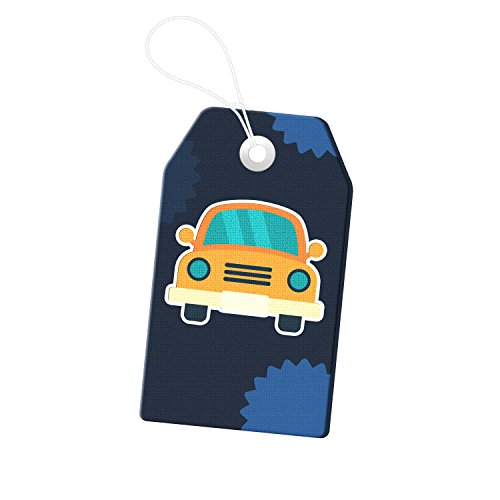 Urbanlifestylers Autofurnish Uls Hanging Air Freshner Car Perfume For Car Home Office (Multicolor,100g)  available at amazon for Rs.110