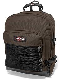 EASTPAK Ultimate Rucksack
