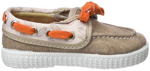 Sneaker Gioseppo Marítima Bege Jovem Gioseppo Jovem FqTnxwPUHI