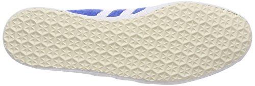 innovative design 2539c ae93f Adidas Gazelle OG Sneakers, Unisex Adulto