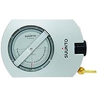 Suunto PM-5 360 Pc OPTI Clinometer Medidores de Altura, Unisex, Negro, Talla Única