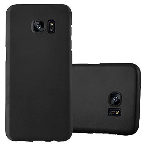 Cadorabo – Hard Cover Slim Case pour > Samsung Galaxy