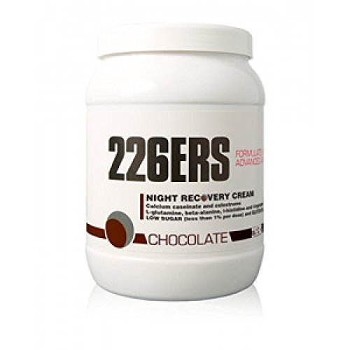 226ERS Night Recovery Cream - 500 gr Vanilla