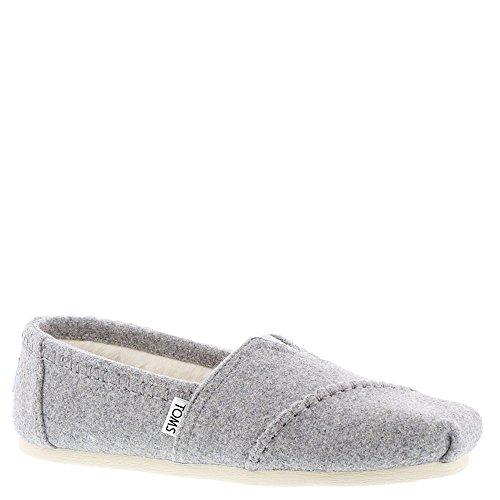 5998d886477e7 Womens Toms - Barratts shoes