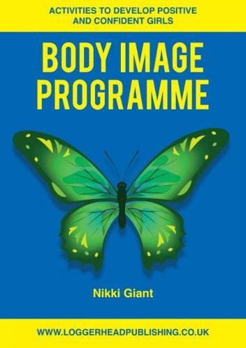 Body Image Programme