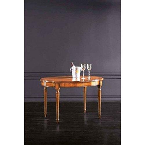 Tavolo Arte Povera Ovale usato | vedi tutte i 38 prezzi!