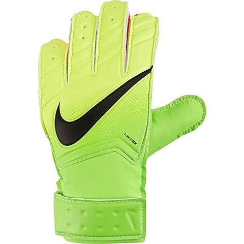 Nike Nk Gk Jr Match-FA16 Goalkeeper Gloves, Men, Men, Nk