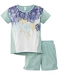 Calida - Pijama - para niña