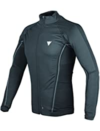 Dainese D-Core No-Wind Thermo Tee Ls, M
